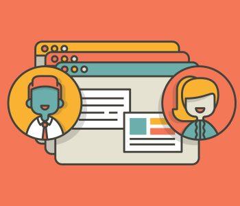 create a Vertx Eventbus js client