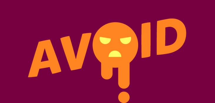 Debounce and avoid multiple clicks