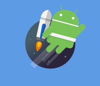 androidx fileprovider