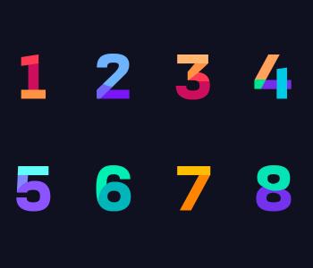Numbers inJavascript