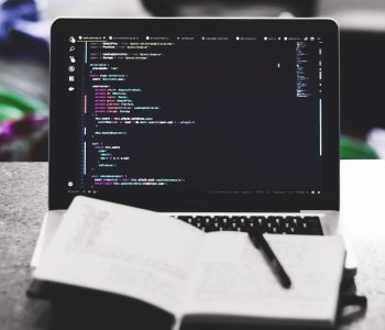 How to avoid NullPointerException in Java